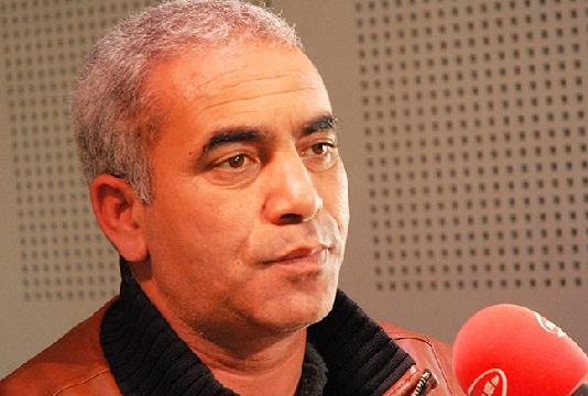 Lassâad Yaâcoubi boycotte l'UGTT