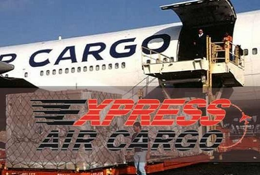 Express Air Cargo recrute 320 cadres et ingénieurs