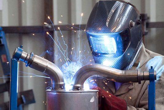 La production industrielle a enregistré une baisse remarquable de 18,2% au 2ème trimestre 2020