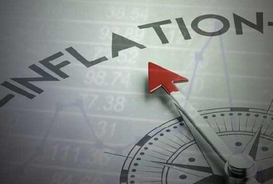 Le taux d'inflation augmente, en juin