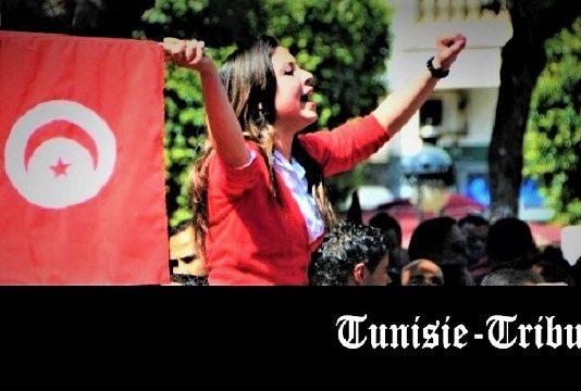 La Tunisie célèbre la fête nationale de la femme