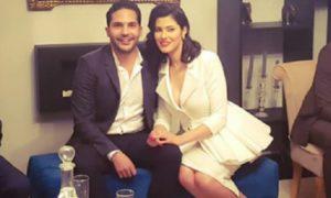 """""""Elle m'a menacé de tuer ma mère"""" déclare l'ex-mari : de révélations à révélations, Maram Ben Aziza demeure à la Une de l'Actu (vidéo)"""