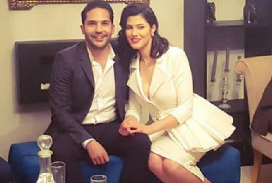 Le mari de Maram Ben Aziza répond aux accusations ...point par point !