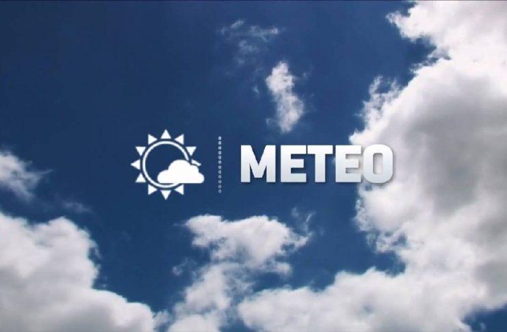 Prévisions météo du samedi 29 mai