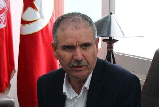 Taboubi : Mechichi a donné son accord pour le dialogue national mais Saïed veut l'exclure