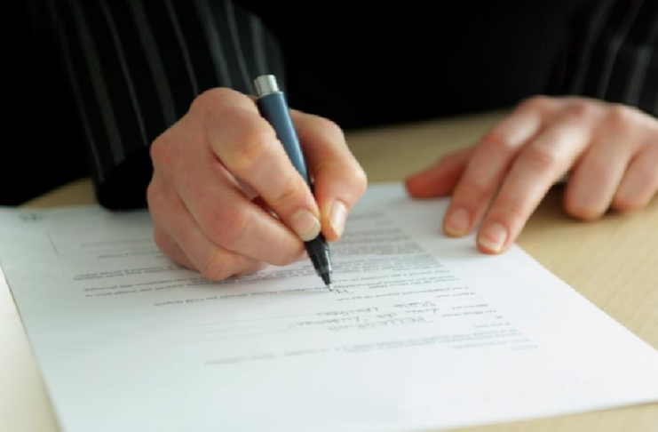 Augmentation de la rémunération SIVP qui s'applle désormais CIVP (Contrat d'initiation à la vie professionnelle)