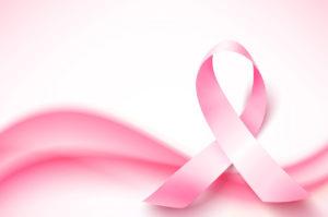 Kairouan: Journée Portes Ouvertes sur le dépistage précoce du cancer du sein