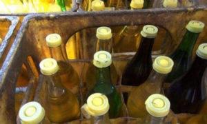 Pénurie de l'huile subventionnée : Ennahdha pointé du doigt…