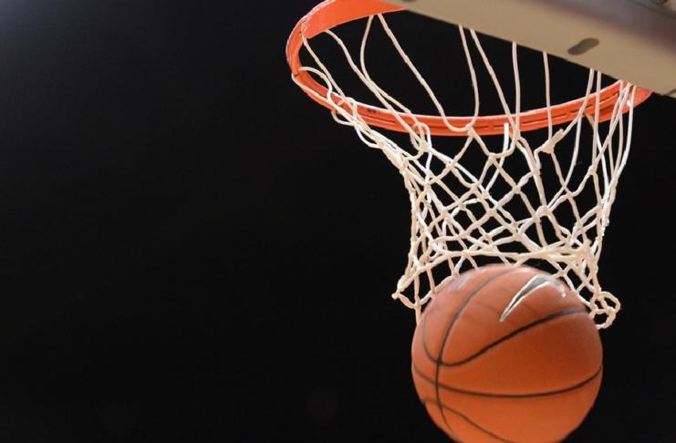 Ligue africaine de basket-ball : Programme des quarts de finale: