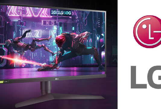 L'écran LG 27GL850 pour gammers: immersion avec de vraies couleurs