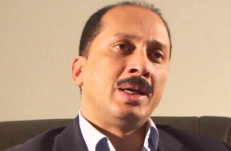 Mohamed Abbou: «Ennahdha aurait distribué de l'argent pour inciter les gens à protester contre les décisions du président »