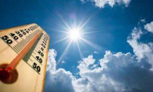Prévisions météo du jeudi 24 juin