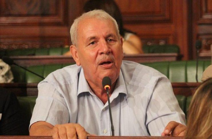Mustafa Ben Ahmed : Le discours de Saïed avait pour seul but de répondre à la manifestation du 18 septembre