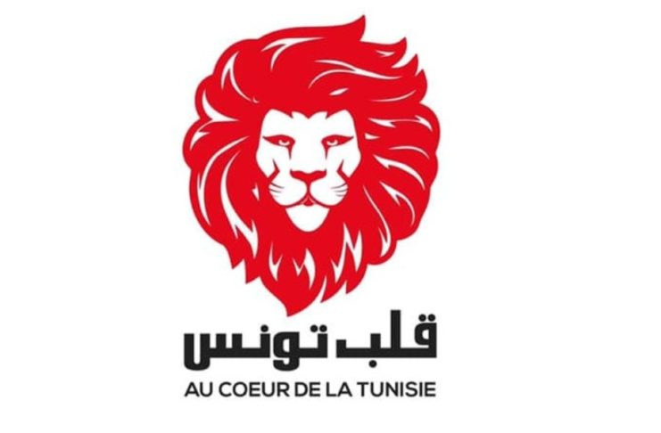 Qalb Tounes : Nous allons défendre la volonté du peuple