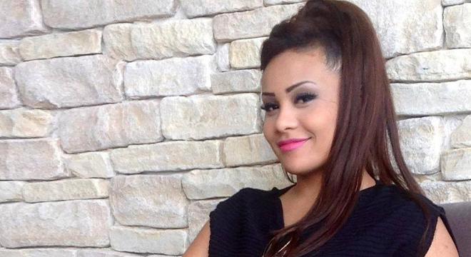 Interpellation De L Actrice Rania Gabsi Tunisie Tribune