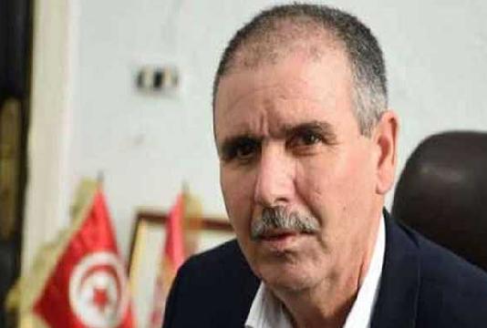 Noureddine Tabboubi appelle à des élections anticipées