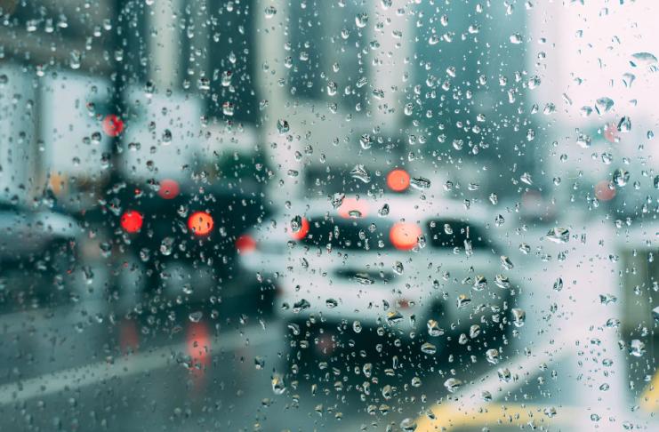 Tataouine : -Prière de la pluie dans toutes les délégations