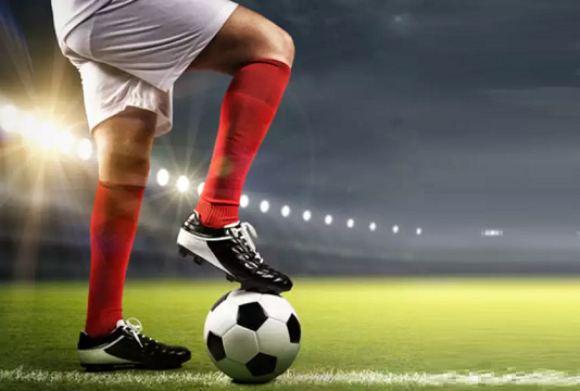 Ligue des Champions africaine : résultats des matches disputés ce dimanche