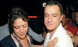 Libération de Sami Fehri : Sofiene Selliti donne les détails