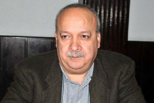 Sami Tahri appelle à faire un audit des finances publiques et des dettes de l'Etat