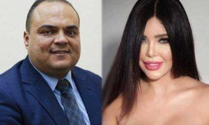 Sofiène Toubel : je n'ai pas produit un clip vidéo pour Marwa Issa