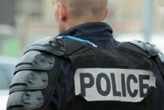 Nomination de nouveaux chefs de districts de police
