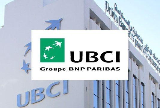 UBCI sous contrôles, fiscal et social, mais reste bénéficiaire
