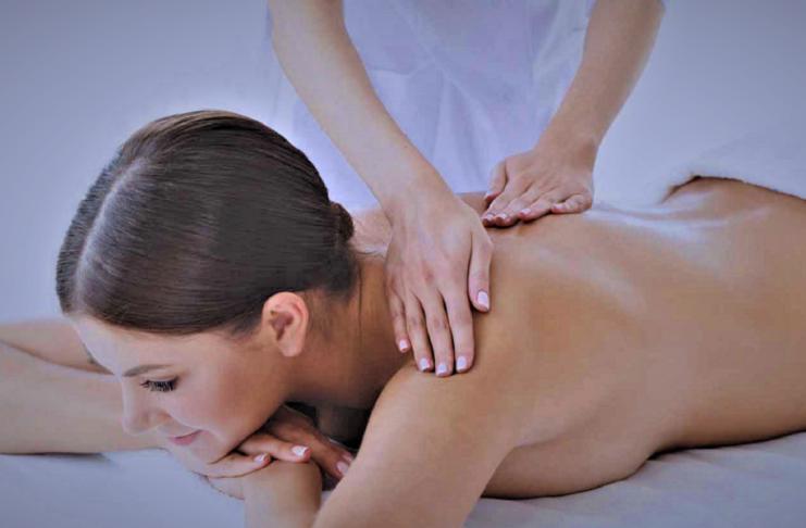 25 centres de massage (soins et détente) transformés en lieux de débauche sexuelle