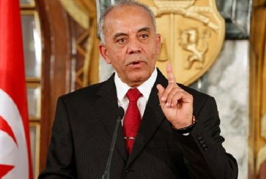 Habib Jemli : Un gouvernement de compétences indépendantes n'est pas un gouvernement contre les partis