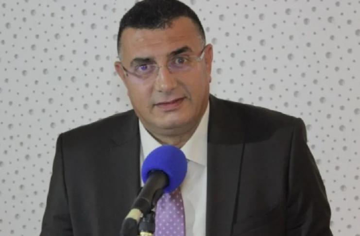 Iyadh Elloumi : Le président de la République cherche la confrontation