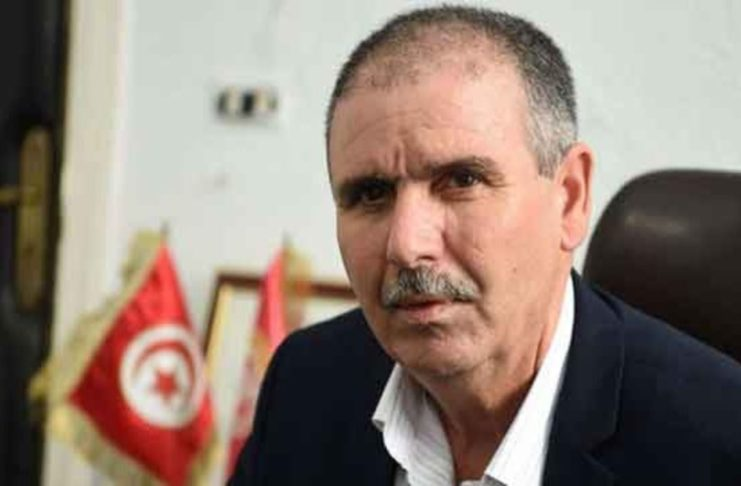 Noureddine Taboubi : « la Tunisie est devenue la risée du monde à cause de la classe politique »