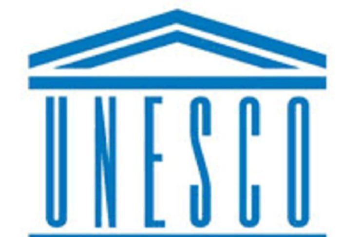 Biodiversité : l'UNESCO désigne 20 nouvelles réserves de biosphère
