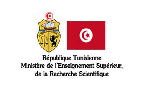 Ministère de l'enseignement supérieur : Suspension des missions et des stages à l'étranger (Coronavirus oblige...)