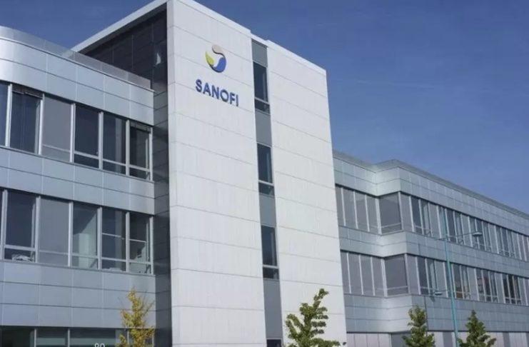 SANOFI offre un traitement pour 300 milles malades après des tests reussis