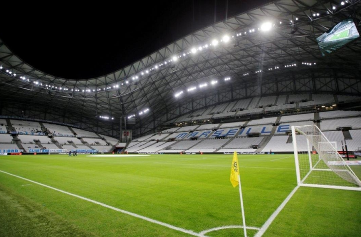 Ligue des Champions-Coupe de la Confédération : résultats des matches disputés par les représentants tunisiens