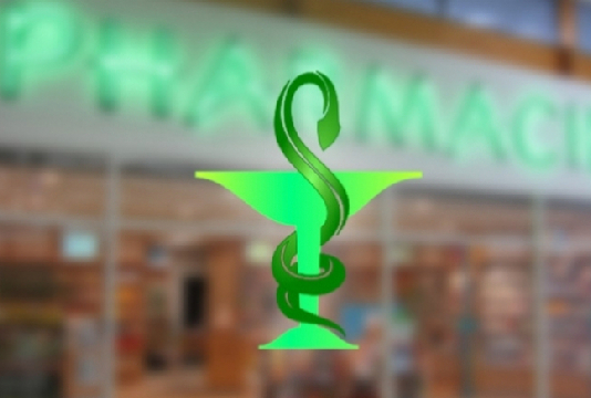 Les nouveaux horaires des pharmacies