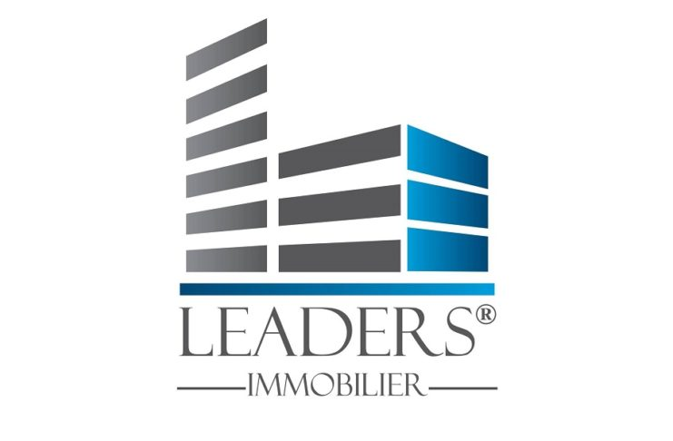 """""""Leaders Immobilier"""" inaugure sa nouvelle Agence au Lac 2"""