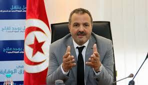 Abdellatif Mekki appelle les députés à agir pour réclamer le retour du Parlement