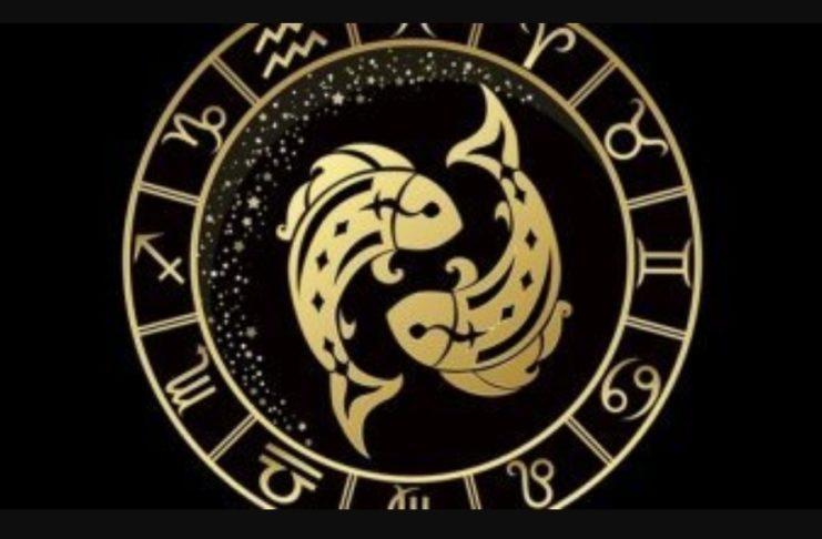 L'HOROSCOPE DU 26 MAI 2020 : tout savoir de votre Signe astrologique...