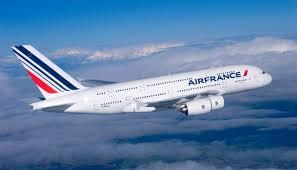 Air France : mesures commerciales 100% flexibles, 1,1 milliard d'euros remboursé