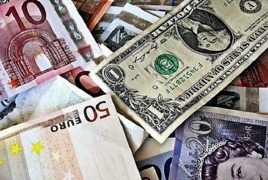Grâce aux DTS, les avoirs en devises de la Tunisie augmentent d'environ 2 milliards de dinars