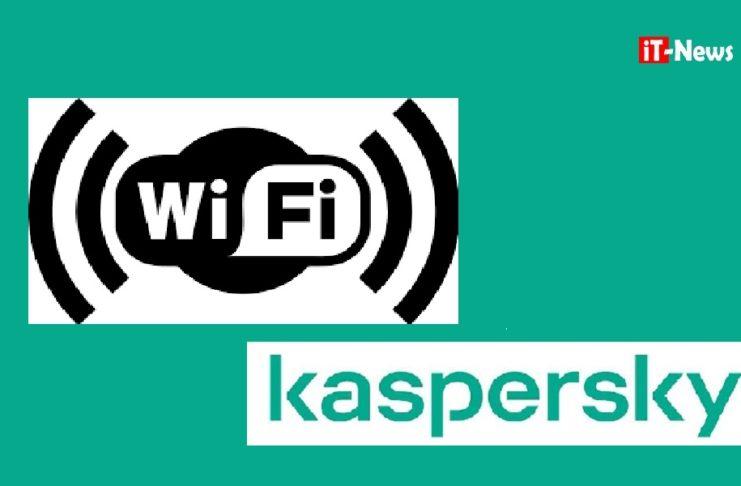 5 manières d'améliorer votre connexion Wi-Fi domestique pendant le confinement