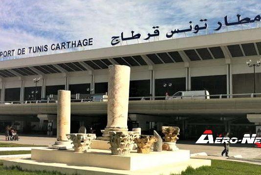 Arrestation d'un voyageur étranger en possession de 111 mille euros à l'Aéroport Tunis-Carthage