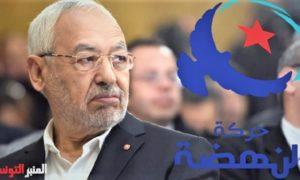 Rached Ghannouchi infecté par le Coronavirus
