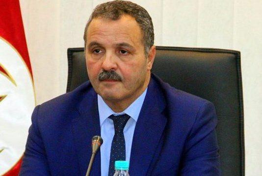 Abdellatif Mekki appelle les démocrates à protéger la Tunisie