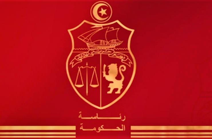 Chef du gouvernement : Saied devrait choisir parmi une liste de 10 candidats