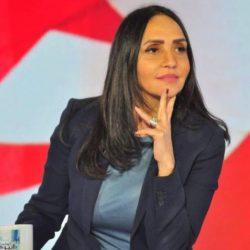 C'est avec une nouvelle émission que l'animatrice vedette Mariem Belkadhi sera de retour