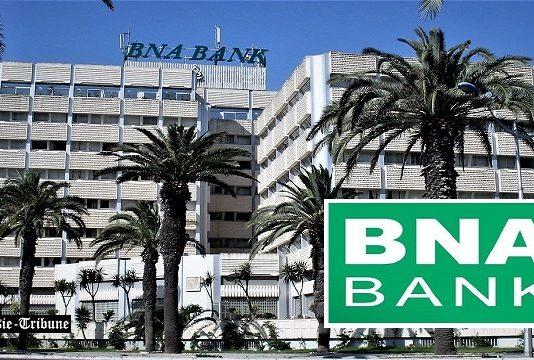 Bourse : Tunisie Valeurs recommande de conserver la valeur BNA