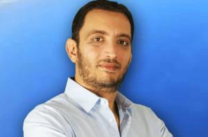 Yassine Ayari: L'immunité parlementairene signifie pas impunité