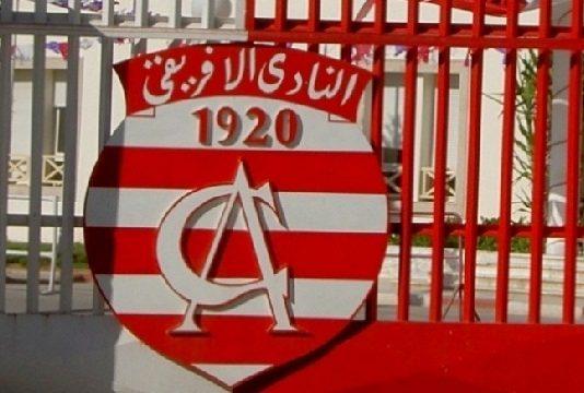 CA : Plus de 57 mille dinars virés par les supporters le compte FTF Litiges CA